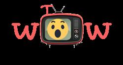 logo wowtvnow